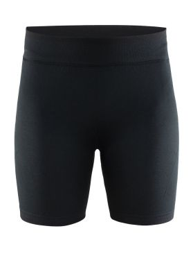 Craft Active Comfort boxer zwart dames
