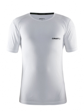Craft Active Comfort roundneck short sleeve ondershirt wit heren