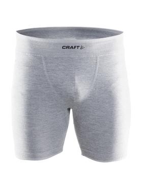 Craft Active Comfort boxer grijs heren