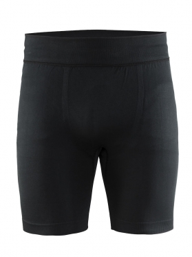 Craft Active Comfort boxer zwart/solid heren