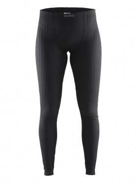 Craft Active Extreme 2.0 long pant thermobroek dames zwart