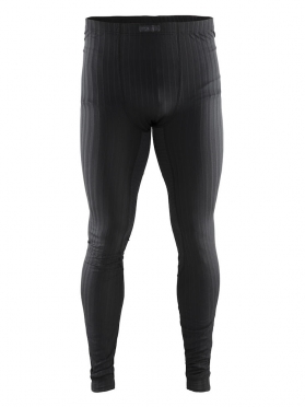 Craft Active Extreme 2.0 long pant heren zwart
