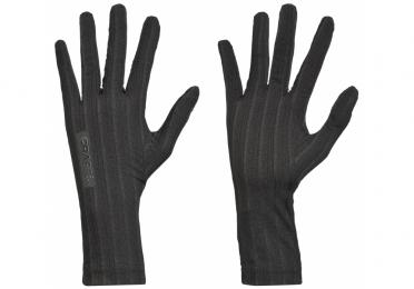 Craft Active Extreme 2.0 liner onder handschoen zwart