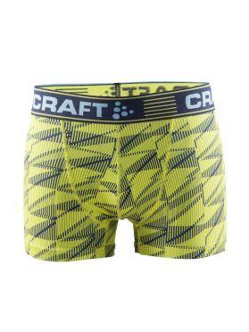 Craft greatness boxer 3-inch sky heren
