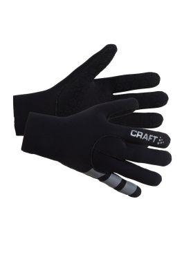 Craft Neoprene glove 2.0 fietshandschoenen zwart