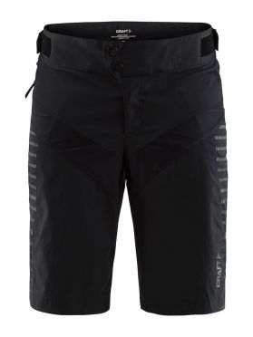 Craft Empress XT Shorts zwart dames