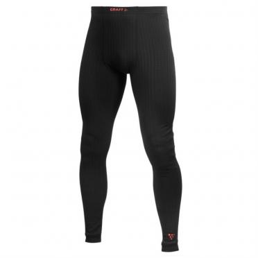 Craft Active Extreme lange onderbroek zwart heren