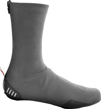 Castelli Reflex shoecover overschoen zwart heren