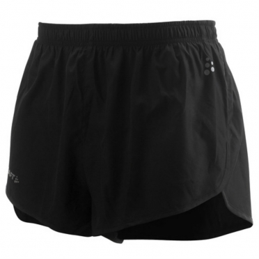 Craft Active Run Marathon Shorts heren 198161