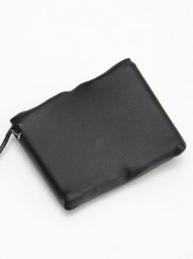 30seven Batterij voor Handschoenen of Zolen