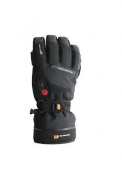 30seven Ski Handschoenen