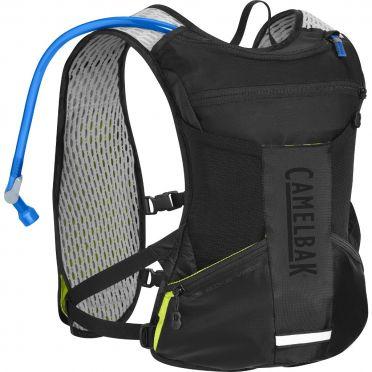 Camelbak Chase bike vest 1.5L zwart