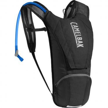 Camelbak Classic bike vest 2.5L zwart
