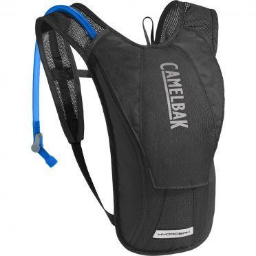 Camelbak Hydrobak bike vest 1.5L zwart
