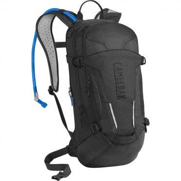 Camelbak M.U.L.E. bike vest 3L zwart