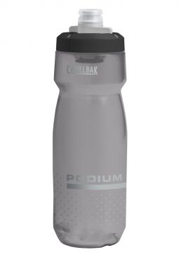 Camelbak Podium bidon 710ml smoke