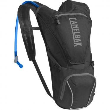 Camelbak Rogue bike vest 2.5L zwart