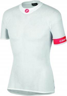 Castelli Core mesh short sleeve ondershirt 13028-001