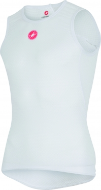 Castelli Pro issue sleeveless ondershirt 15538-001