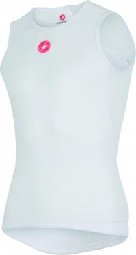 Castelli Pro issue sleeveless ondershirt 15538-001