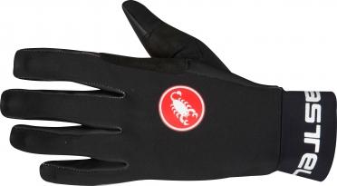 Castelli Scalda glove heren zwart 16535-010