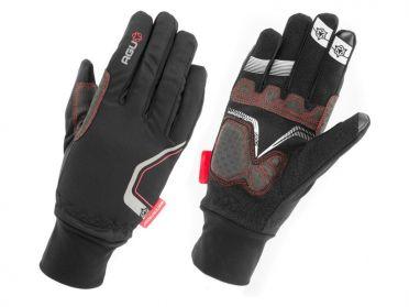 Agu Waterproof III handschoenen zwart