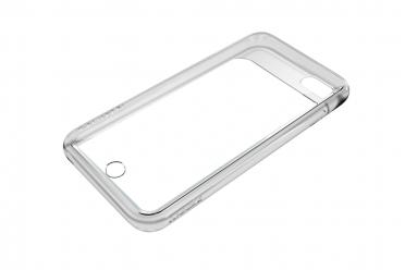 Quad Lock poncho iPhone 8 beschermende hoes