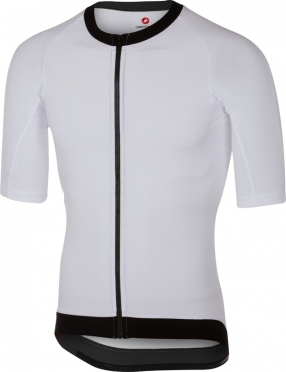 Castelli T1:Stealth top 2 wit heren
