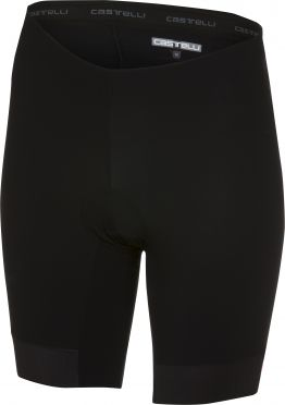 Castelli Core 2 tri short zwart heren