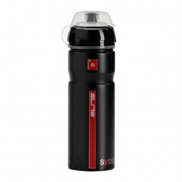 Elite Bidons Syssa 750ml