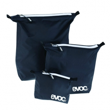 Evoc Safe Pouch Set EV12305701