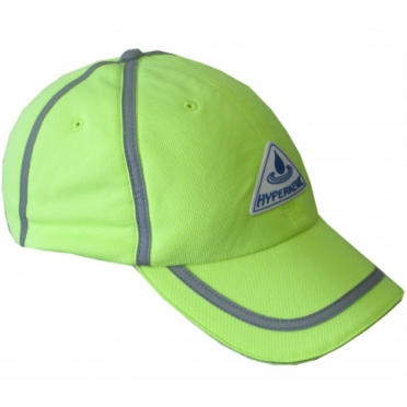 TechNiche HyperKewl verkoelende baseball cap High-Viz