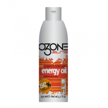 Ozone Elite Energy olie (0040138)