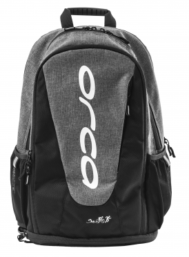 Orca Daily bag