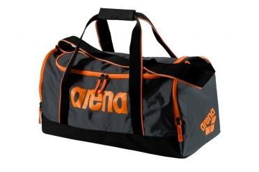 Arena Spiky 2 Medium fluo-orange
