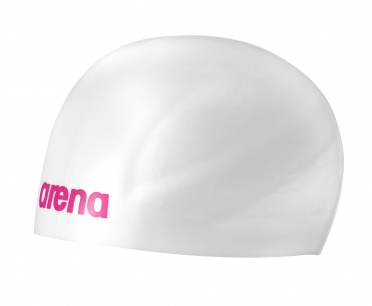 Arena 3D Ultra wit/fuchsia