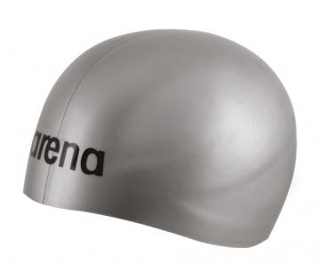 Arena 3D Ultra zilver