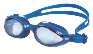Arena Sprint lichtblauw/blauw