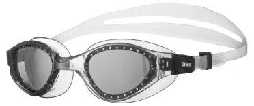 Arena Cruiser Evo zwembril wit