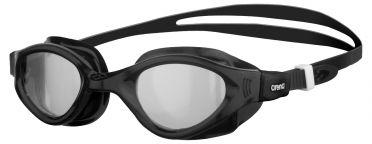Arena Cruiser Evo zwembril zwart