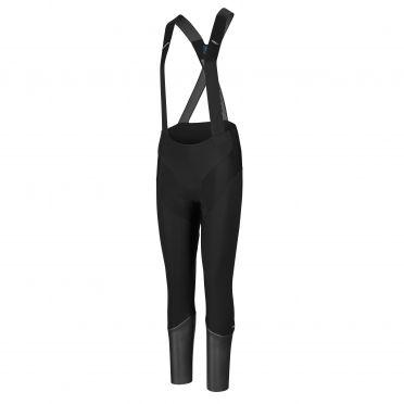 Assos Dyora RS Winter S9 bibtight zwart dames