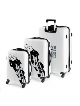 Assos trolley set
