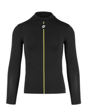 Assos Skin Layer Spring/Fall LS ondershirt
