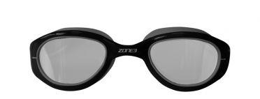 Zone3 Attack PH zwembril zwart