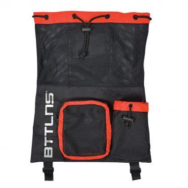 BTTLNS mesh wetsuit draagtas Aiolos 1.0