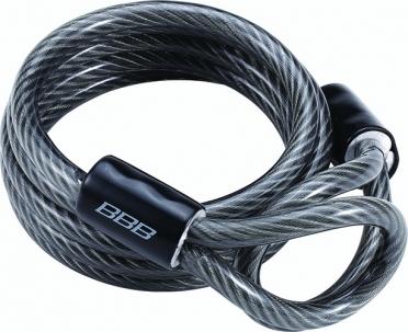 BBB Extra kabel BBL-22