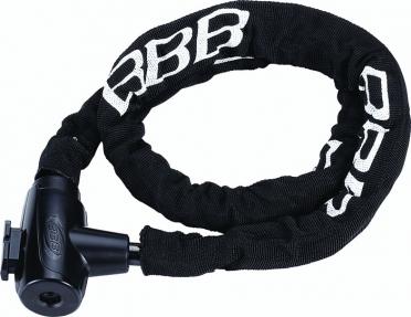 BBB Powerlink Fietsslot BBL-48