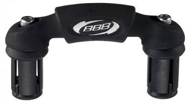 BBB Aerofix houder BHB-55