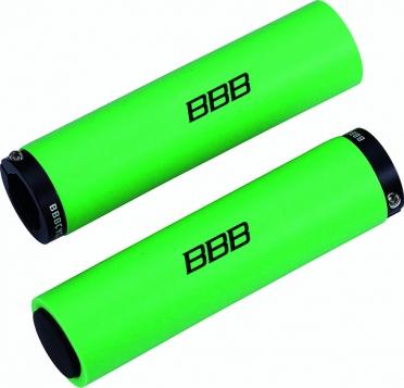 BBB Stickyfix handvat BHG-35 groen