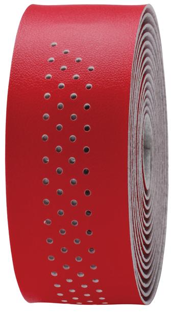 BBB Speedribbon Stuurlint BHT-12 rood